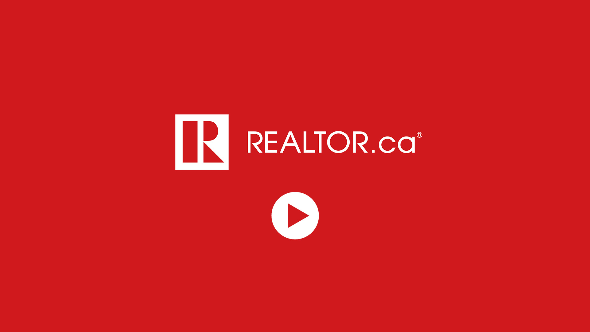 Mls Ca Canada Map REALTOR.ca Tools – CREA